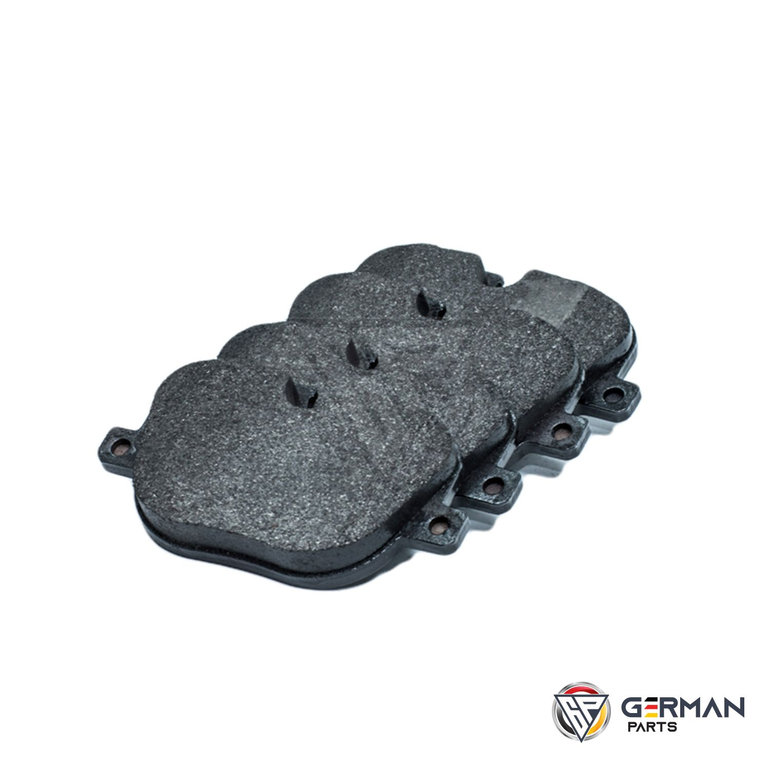 Buy Ferodo Rear Brake Pad Set LR025739 - German Parts