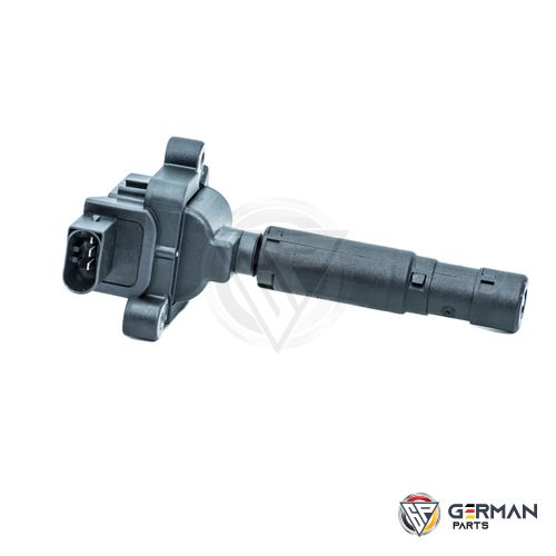 Buy Genuine Mercedes Benz Ignition Coil 0001502980 - German Parts