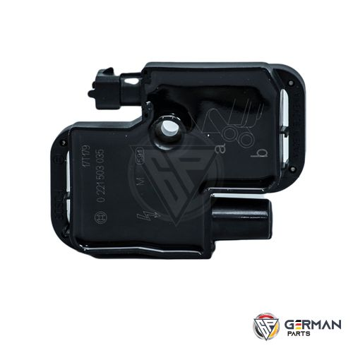 Buy Bosch Ignition Coil 0221503035 - German Parts