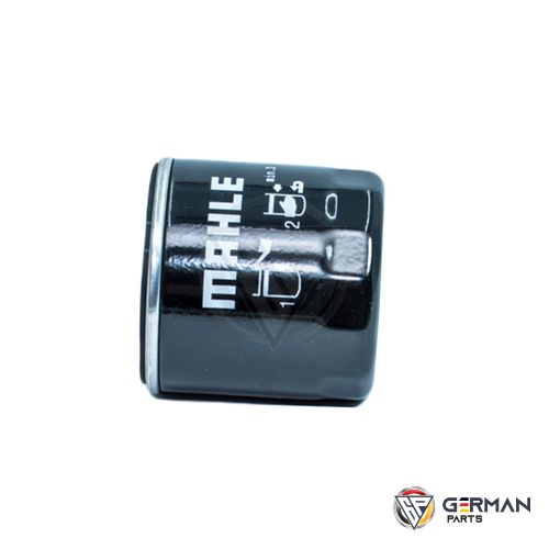 Buy Mahle Oil Filter 04E115561H - German Parts