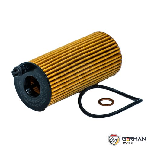 Buy BMW Oil Filter 11428575211 - German Parts