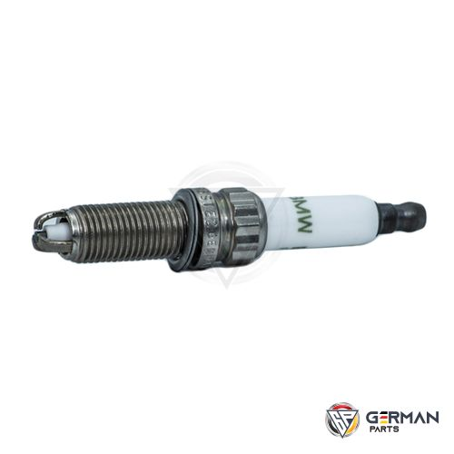 Buy BMW Spark Plug 12120037244 - German Parts