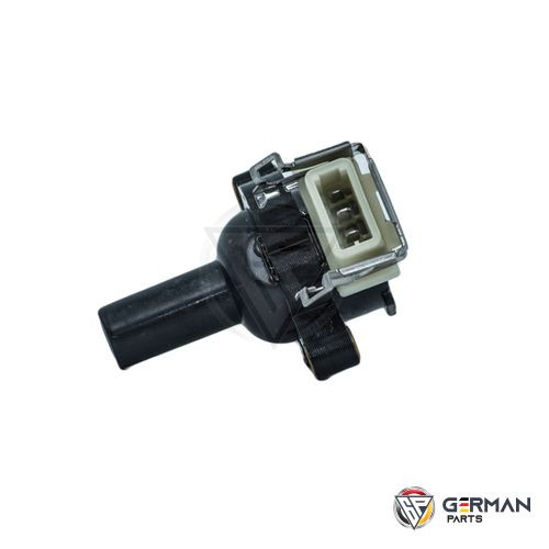 Buy Beru Ignition Coil 12131748018 - German Parts