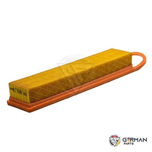 Buy Genuine BMW Air Filter 13717534825 - German Parts