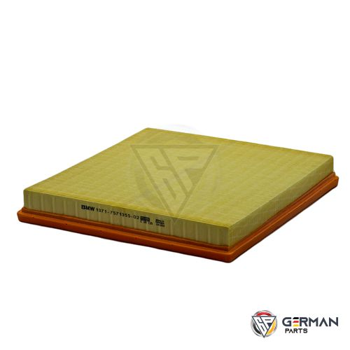 Buy Genuine BMW Air Filter 13717571355 - German Parts