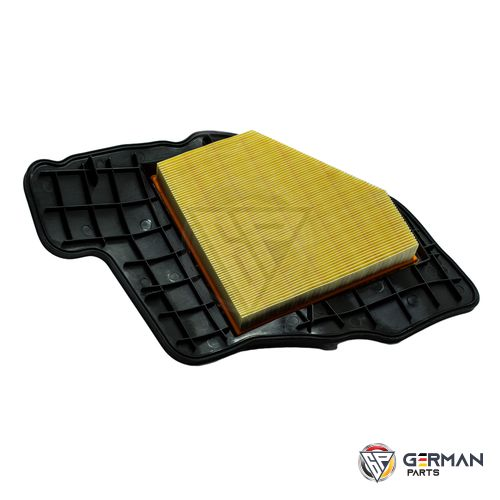 Buy Genuine BMW Air Filter 13717577457 - German Parts