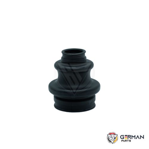 Buy Meyle Axle Boot 2103570191 - German Parts