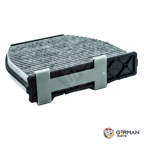 Buy Bosch Ac Dust Filter 2128300318 - German Parts