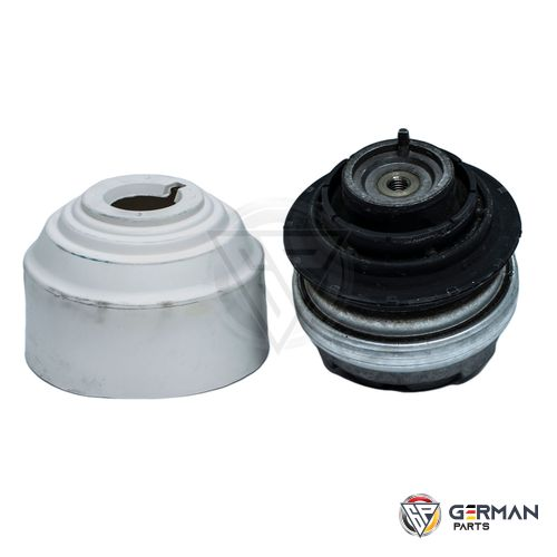 Buy Lemforder Engine Mounting 2202400617 - German Parts