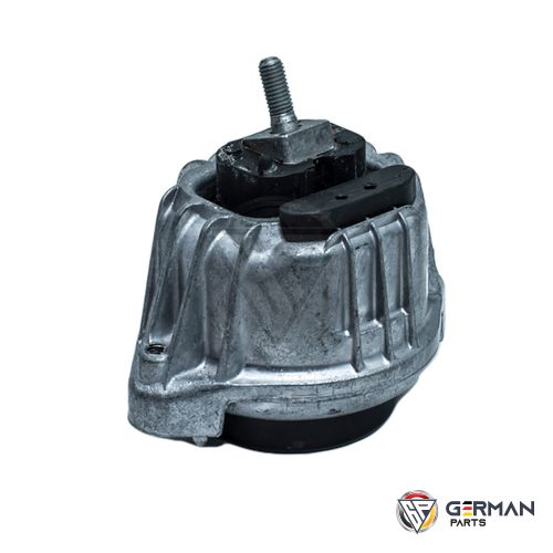 Buy Lemforder Engine Mounting 22116760330 - German Parts