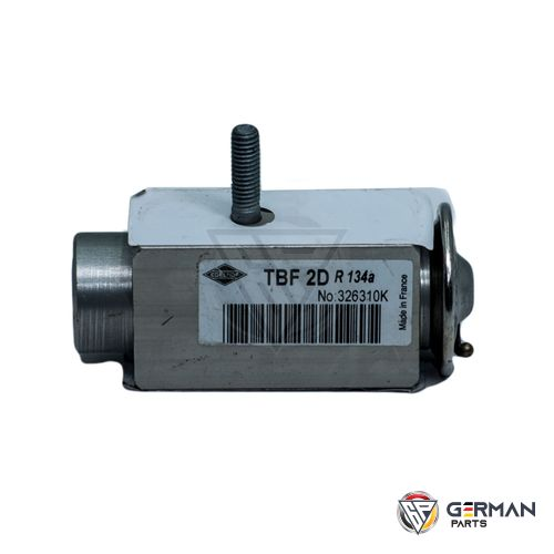 Buy Egelhof Expansion Valve 2308300184 - German Parts