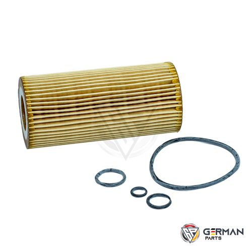 Buy Genuine Mercedes Benz Oil Filter 2751800009 - German Parts