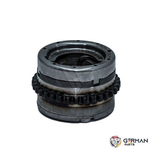 Buy Mercedes Benz Camshaft Adjuster Left Exhaust 2760503800 - German Parts