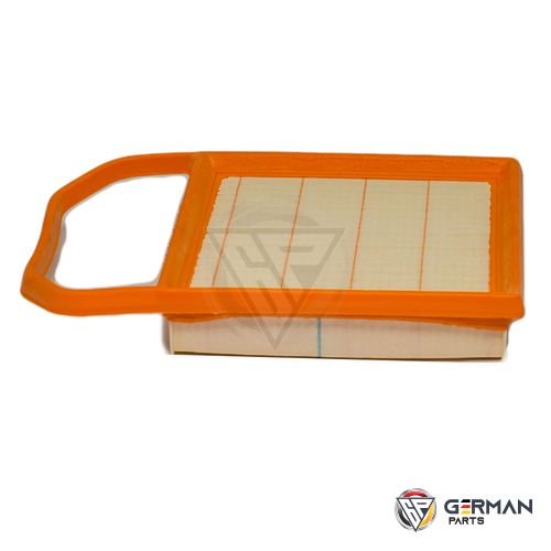 Buy Genuine Mercedes Benz Air Filter 2760940504 - German Parts