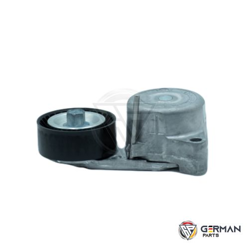 Buy Genuine Mercedes Benz Belt Tensioner 2782000570 - German Parts