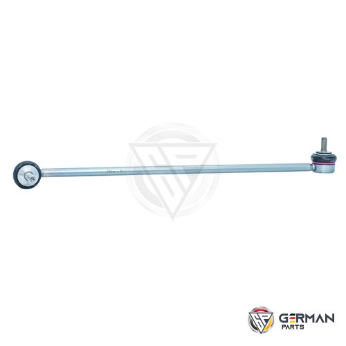 Buy Lemforder Stabilizer Link Right 31306781546 - German Parts