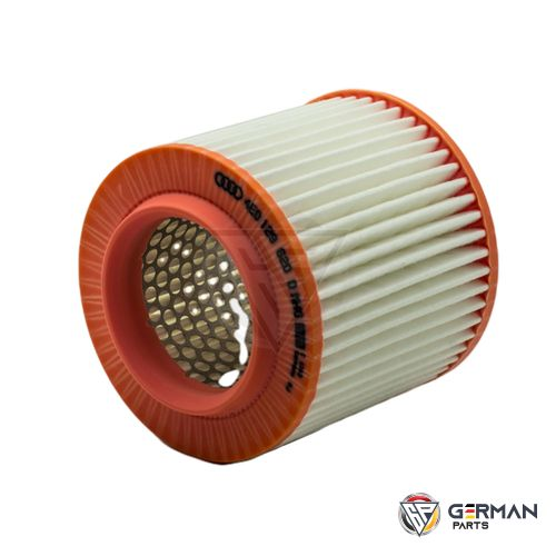Buy Audi Volkswagen Air Filter 4E0129620D - German Parts