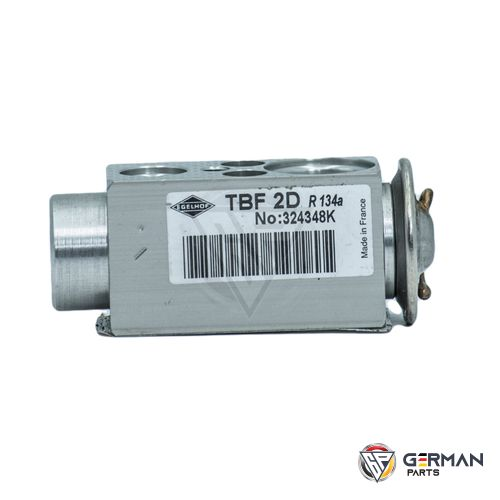 Buy Egelhof Expansion Valve 64119178314 - German Parts