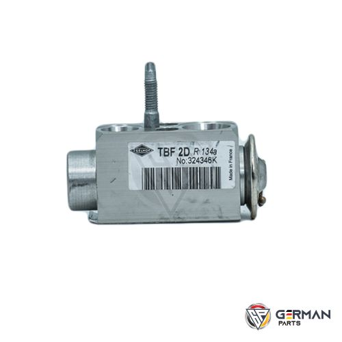 Buy Egelhof Expansion Valve 64503452759 - German Parts