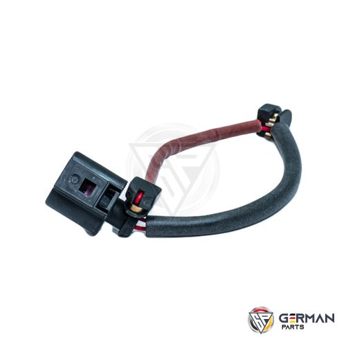 Buy Genuine Audi/Volkswagen Brake Sensor 7L0907637C - German Parts