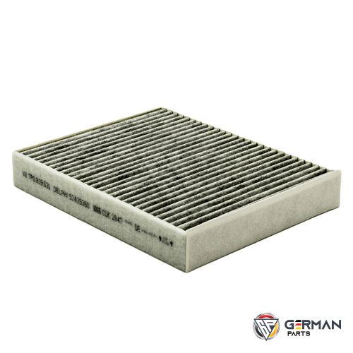 Buy Genuine Audi/Volkswagen Ac Dust Filter 7P0819631 - German Parts