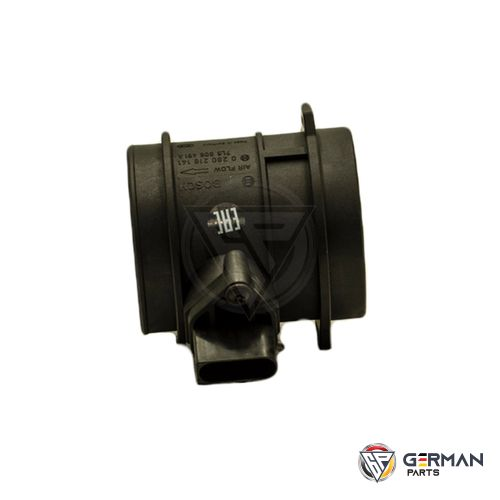 Buy Bosch Air Mass Sensor 95560612335 - German Parts