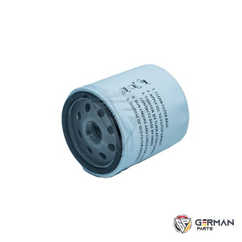 Buy Genuine Land Rover Oil Filter LR025306 - German Parts