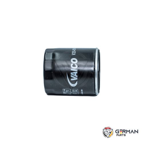 Buy Vaico Oil Filter LR096524 - German Parts