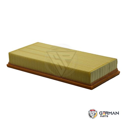 Buy Genuine Land Rover Air Filter PHE500021 - German Parts